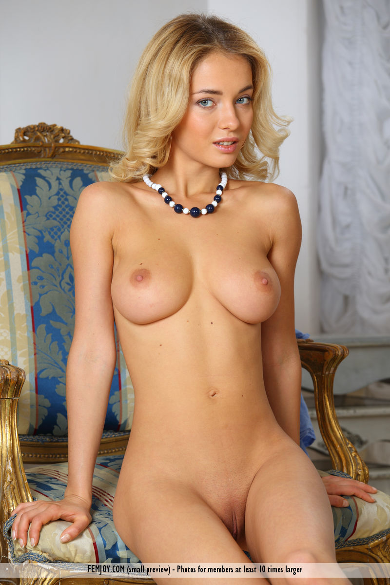 Blonde girls nude porn hub big tits speaking, opinion