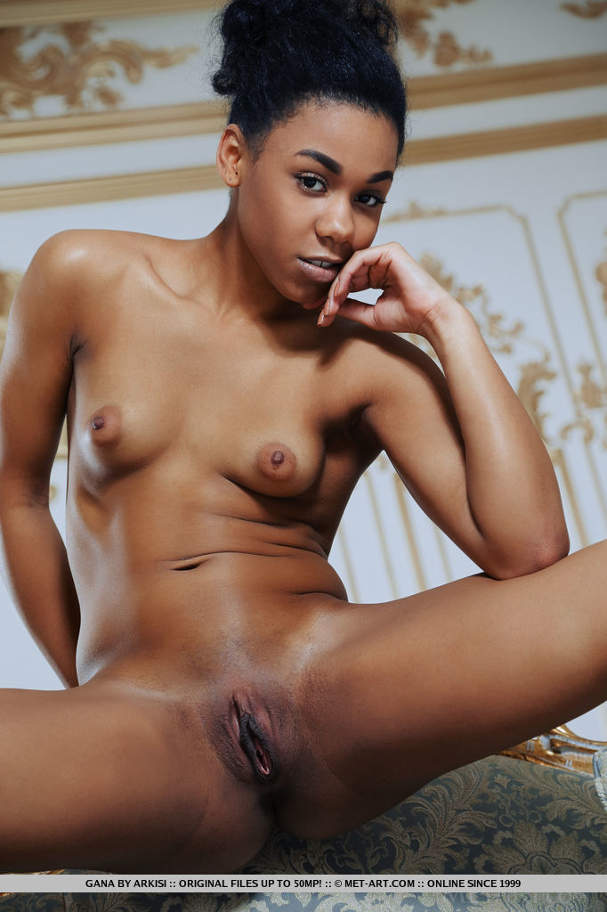 Hot Sierra Leone Woman Nude  Hot Girls Db-7873