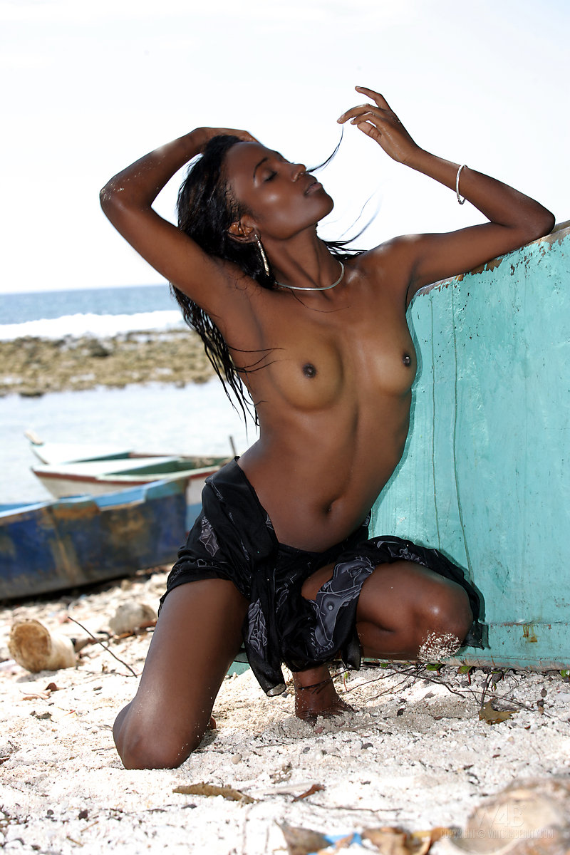 Dominican republic motel erotic girls congratulate, the