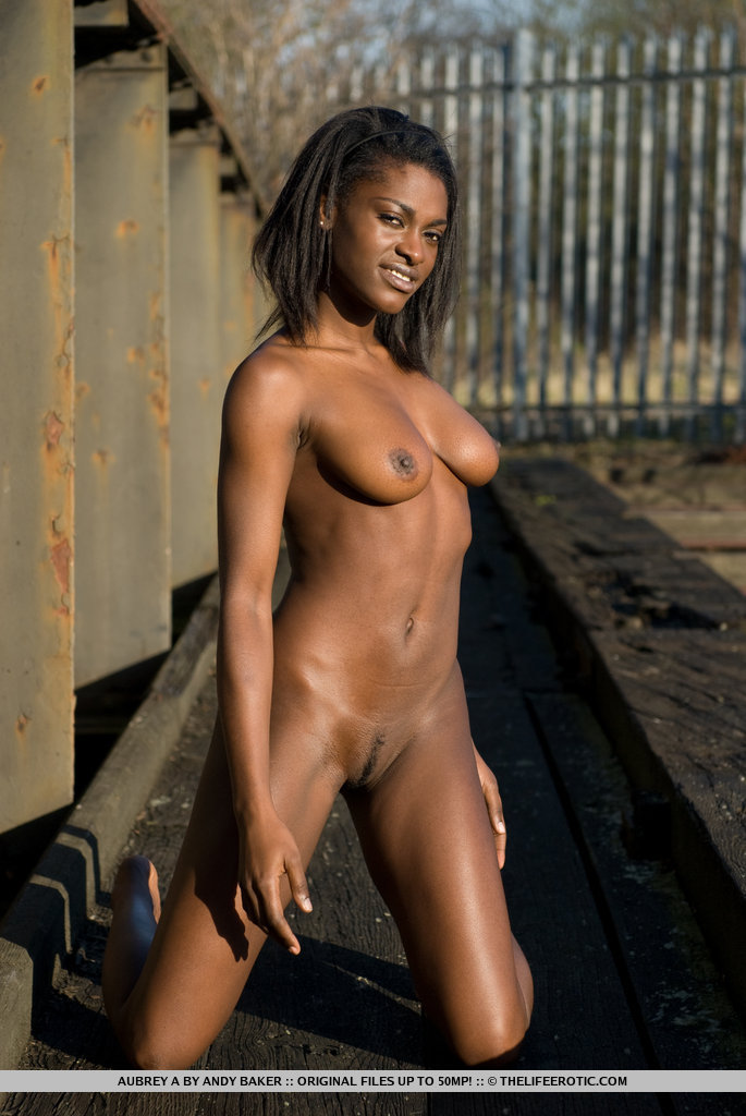 Nude Nigerian Girl  Hot Girls Db-6980