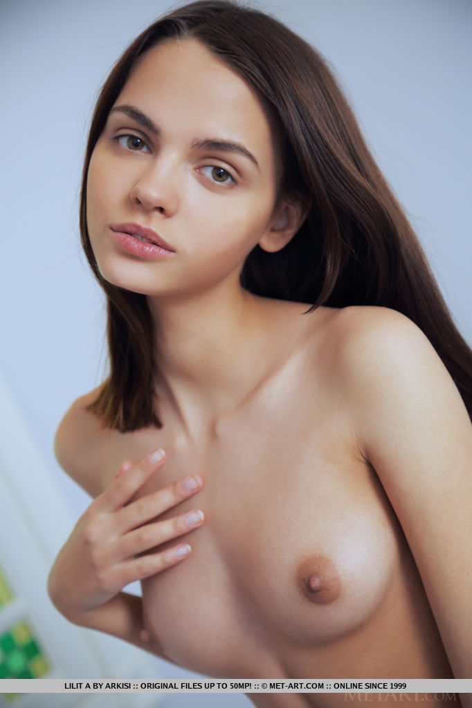 Amature mature nude photoes