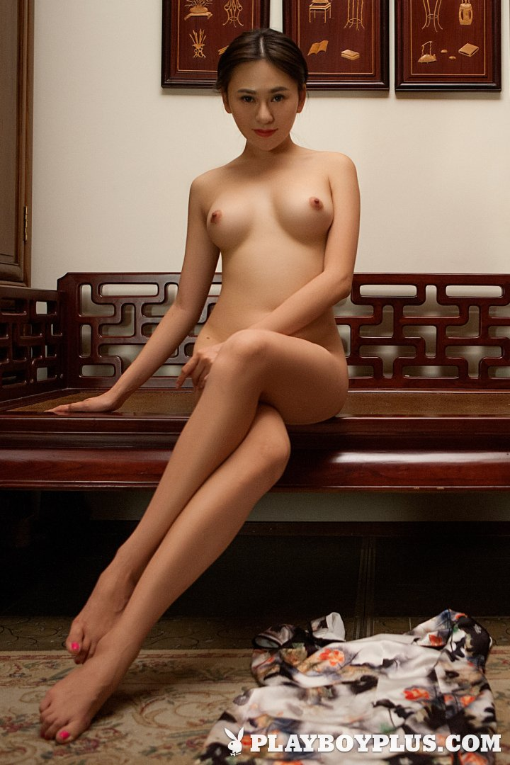 china playboy pic
