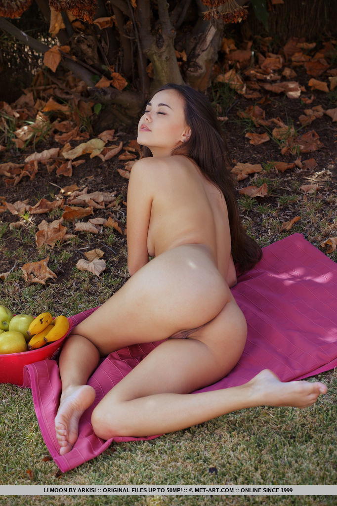 adult xxx sexy asian girls