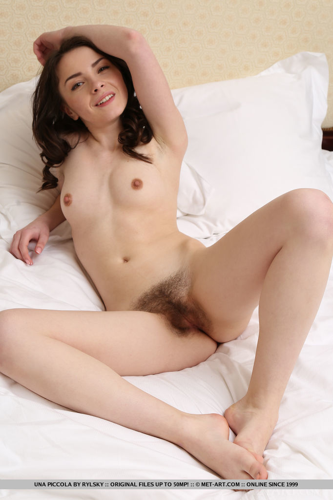 female nude large nipples