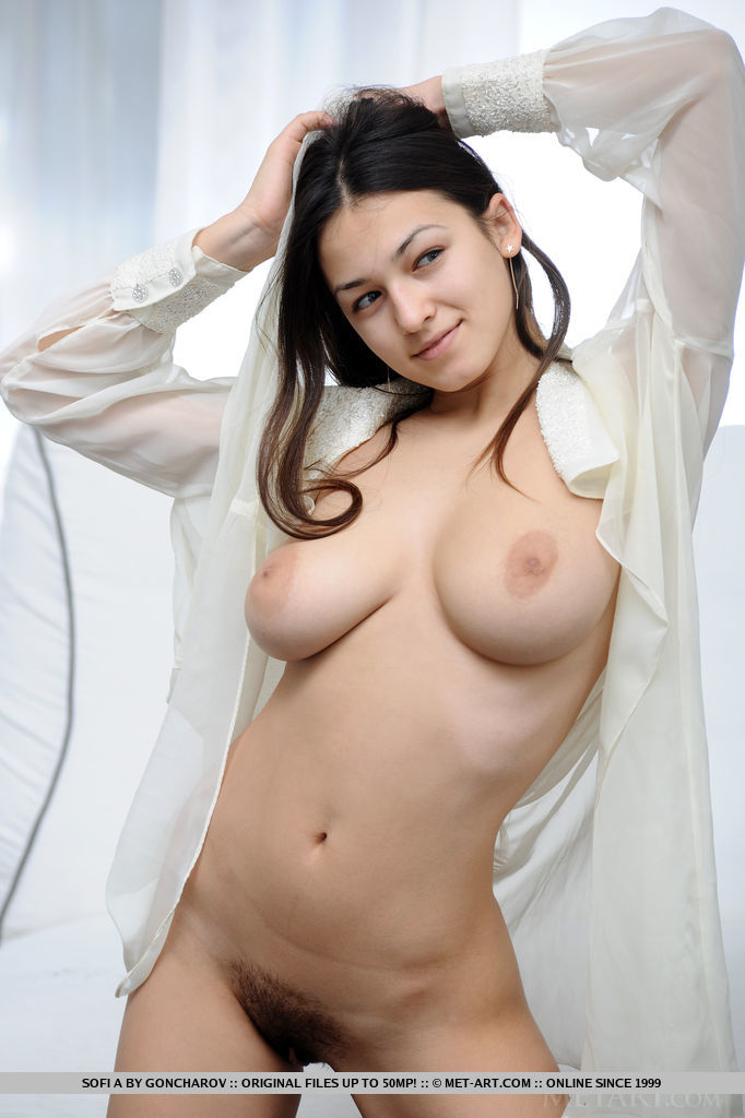 Womens soft vagina nude pictures probably, were
