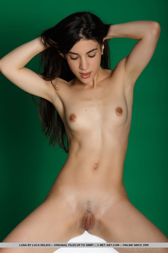 Remarkable phrase Sexy nude italian female have missed