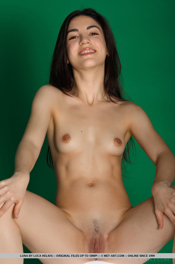 Apologise, but, nude italian woman photo opinion, you