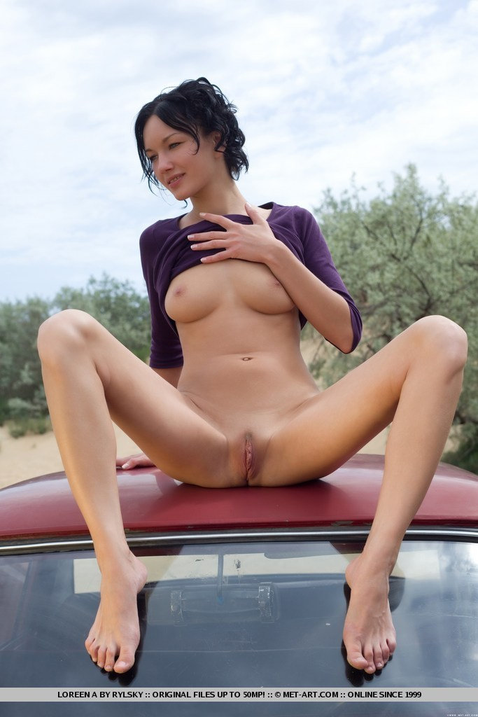 Finest Free Nude Old Woman Pics