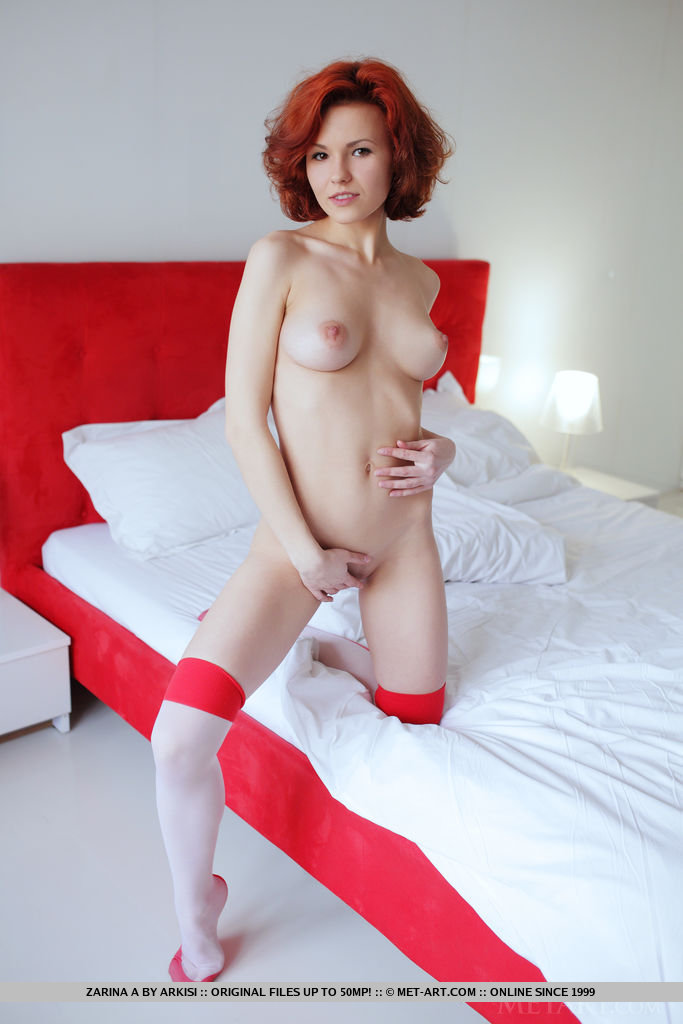 Women self pleasure with fingers sexually