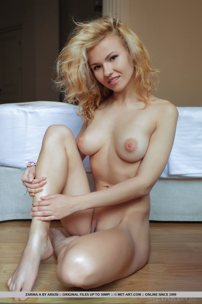 Think, Sexybigtis cute girl photo agree, very