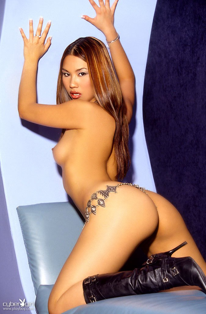 hollwood sexi girls in nude