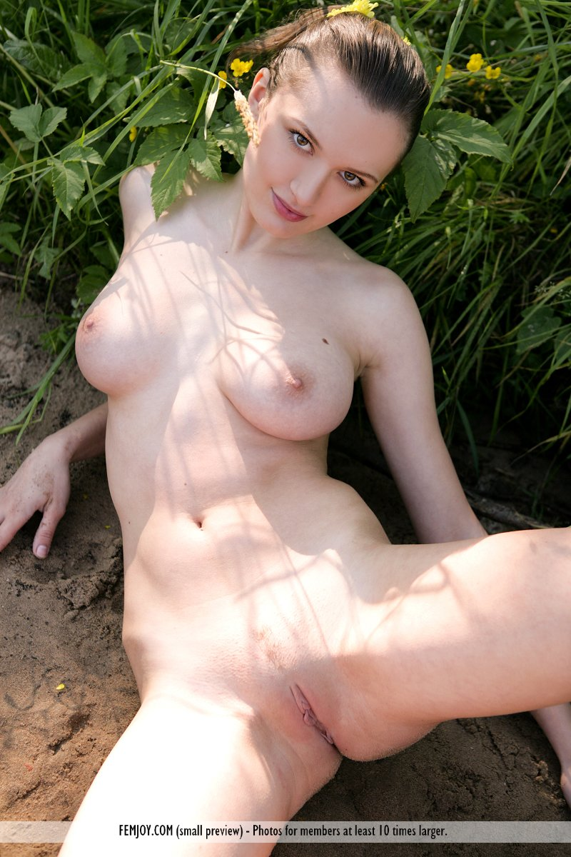 Are not Naked pale women anal lick