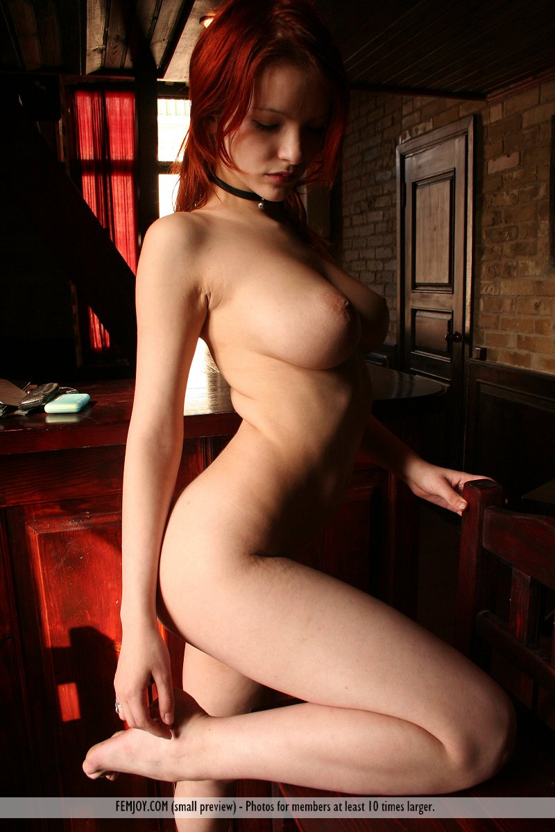 Are mistaken. Sexy red haired girls naked whom