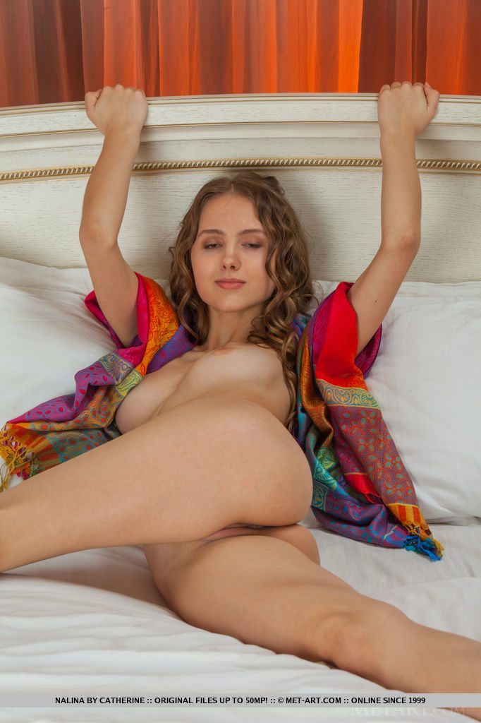 Can Sample russian girls submit naked thank for